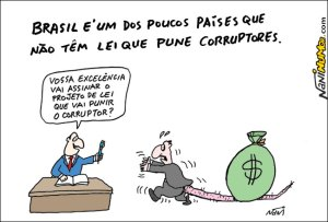 brasil-nao-pune-corruptores2