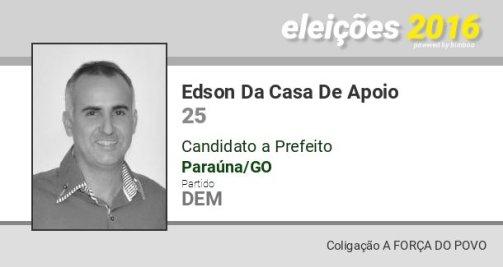 edson-da-silva-ferro-filho_90000009788.jpg