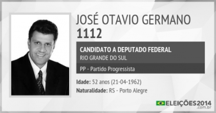 jose-otavio-germano_fbs.jpg