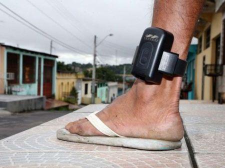 tornozeleira-eletronica-alternativas-liberdade-monitorada_ACRIMA20150701_0019_15.jpg