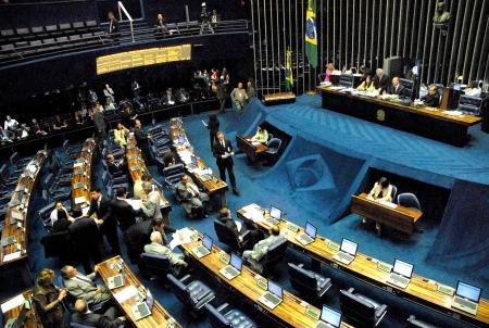 Senado2006.jpg